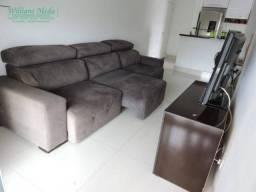 Apartamento com 4 dormitórios à venda, 103 m² por R$ 550.000,00 - Centro - Guarulhos/SP