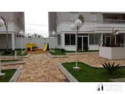 Apartamento à venda com 3 dormitórios em Pq. vista alegre, Bauru cod:4306