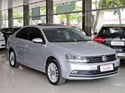 Volkswagen Jetta 1.4 Confortline Automático 2016 - 2016