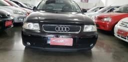 Audi a3 2006 1.8 FINANCIA 100% - 2006