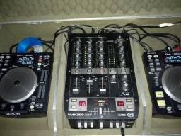 7939536b1 mixer