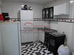 Apartamento - 1quarto - Olaria