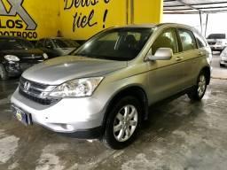 Honda CR-V 2011 Automática - 2011