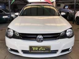 VW - VOLKSWAGEN GOLF SPORTLINE 1.6 MI TOTAL FLEX 8V 4P - 2013