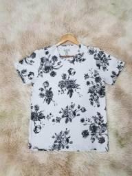 defdfcf0c7 Camisas e camisetas em Imperatriz