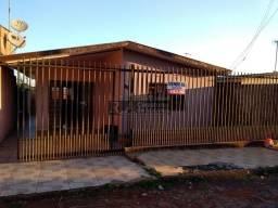 Casa à venda com 1 dormitórios em Vila adriana 2, Foz do iguacu cod:1378