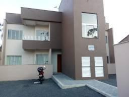 Apartamento à venda, 2 quartos, 1 vaga, rau - jaraguá do sul/sc