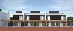 Casa à venda com 2 dormitórios em Floresta, Joinville cod:V00898