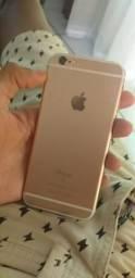 IPhone 6s 16gb (rose)