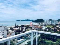 Apto** 1 suíte + 1 quarto para alugar, 88 m2 por r$ 500/dia - praia brava - itajaí/sc