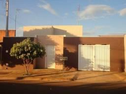 Vendo Casa Jardim Santa Rosa