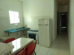 Casa 2 suítes 2 vagas de garagem com móveis e eletros