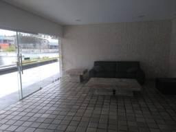 Apartamento 4 dormitórios - 156m² - Praia do Futuro/V. Pinzon