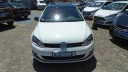Volkswagen Golf 1.4 TSi BlueMotion Tech - 2014