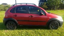 Citroën c3 - 2008