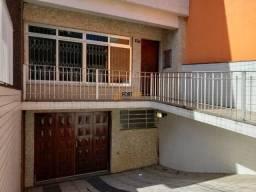 Casa com 3 quartos,4 vagas para Venda/Aluguel - No Tatuapé 230 m²