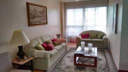 Apartamento com 3 dormitórios para alugar, 140 m² por R$ 1.350,00/mês - Icaraí - Niterói/R