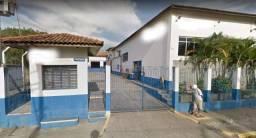 Comercial à venda, 711 m² por R$ 906.000,00 - Retiro da Mantiqueira - Cruzeiro/SP