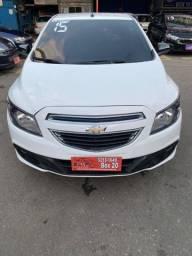 Chevrolet prisma ano 2015 completo
