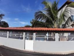 Aluga-se Casa Ilha Cotijuba - Belem