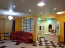 Casa Espetacular 5 qts na Freguesia Condomínio Vilarejo