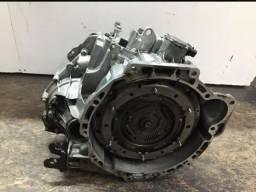 Caixa de Cambio automatico Ford PowerShift Todos Modelos (a vista em dinheiro)