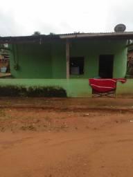 Vende-se uma Casa no Oiapoque