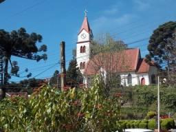 Alugo Loja no Centro de Gramado, em frente a Igreja do Relógio