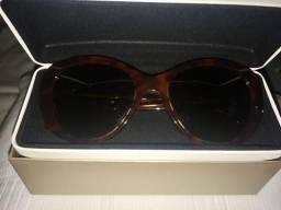 Óculos de sol italiano comprar usado  Lagoa Santa