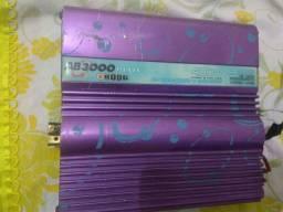 Módulo 480 wat