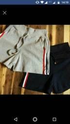 Fabricante de Shorts Ribana