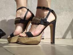 Sapatos , sapatilhas, tênis