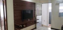 Rack tipo painel grande