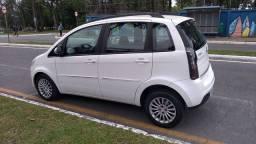 Fiat Idea 1.6 impecável