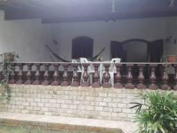 Vendo casa no condominio Vila Branca em Iguaba