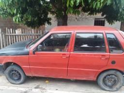 Carro 99169 87 91