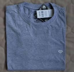 Camisa Diamond Supply (M)