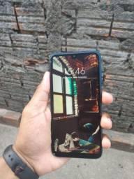 Vendo ou Troco em iPhone dependendo das condições dou volta