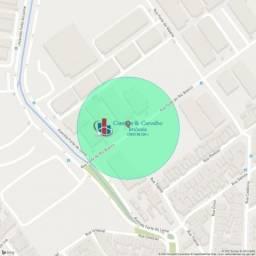 Apartamento à venda com 1 dormitórios em Parque sao lourenco, São paulo cod:7c06a3c95c9