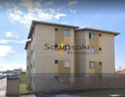 Apartamento Padrão para Aluguel em Sítio Cercado Curitiba-PR