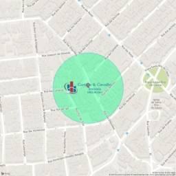 Casa à venda com 1 dormitórios em Mirandopolis, São paulo cod:31ebefebd6f