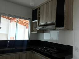 Casa à venda com 3 dormitórios em Jardim botanico, Uberlândia cod:49067