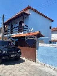 CASA DE 3 Q, COND. FECHADO, SÃO PEDRO DA ALDEIA, RJ