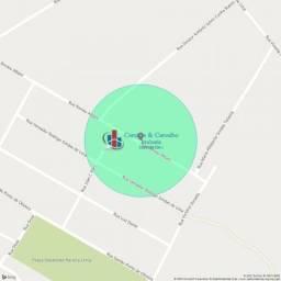 Casa à venda com 2 dormitórios em Parque real, Mogi mirim cod:27f0dbe5007