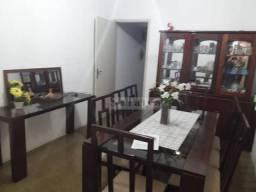 Sobrado com 3 dormitórios para alugar, 250 m² por R$ 3.000,00/mês - Vila Gonçalves - São B