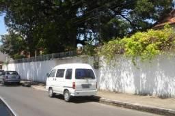 Casa para alugar com 4 dormitórios em Joaquim távora, Fortaleza cod:38