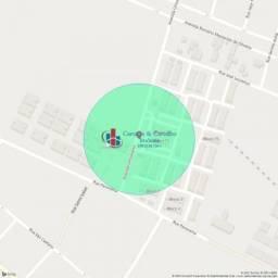 Apartamento à venda com 2 dormitórios em Umuarama, Araçatuba cod:9f83e4e0c17