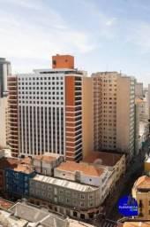 Studio NOVO e DECORADO- Centro - Curitiba/PR