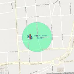 Apartamento à venda com 3 dormitórios em Vila giampietro, Birigui cod:c8ede720e40