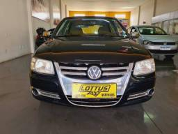 GOL 2011/2011 1.0 MI 8V FLEX 4P MANUAL G.IV